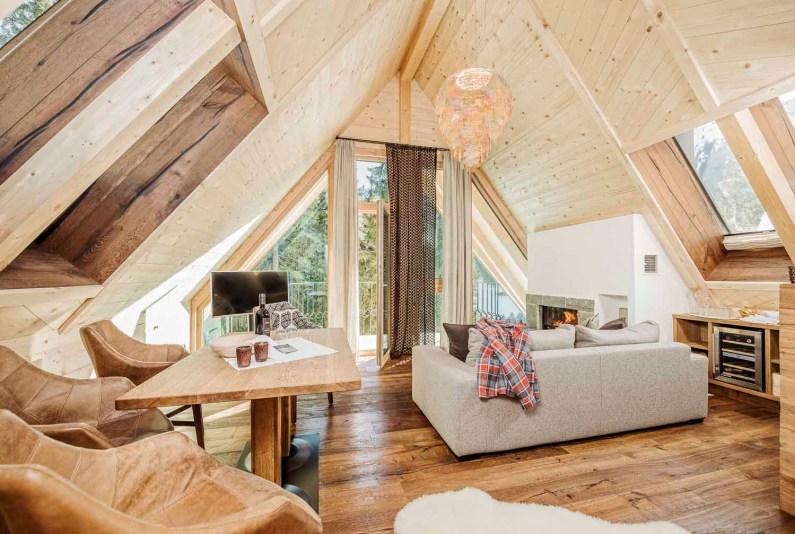 almhof-rowitha-wohnzimmer