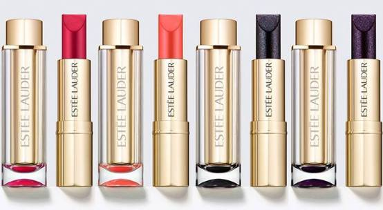 Estee-Lauder-2017-Pure-Color-Love-Lipstick-4