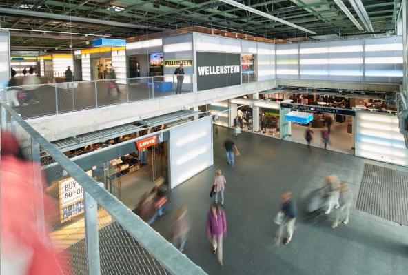 Wellness und Shoppen Bodensee 06