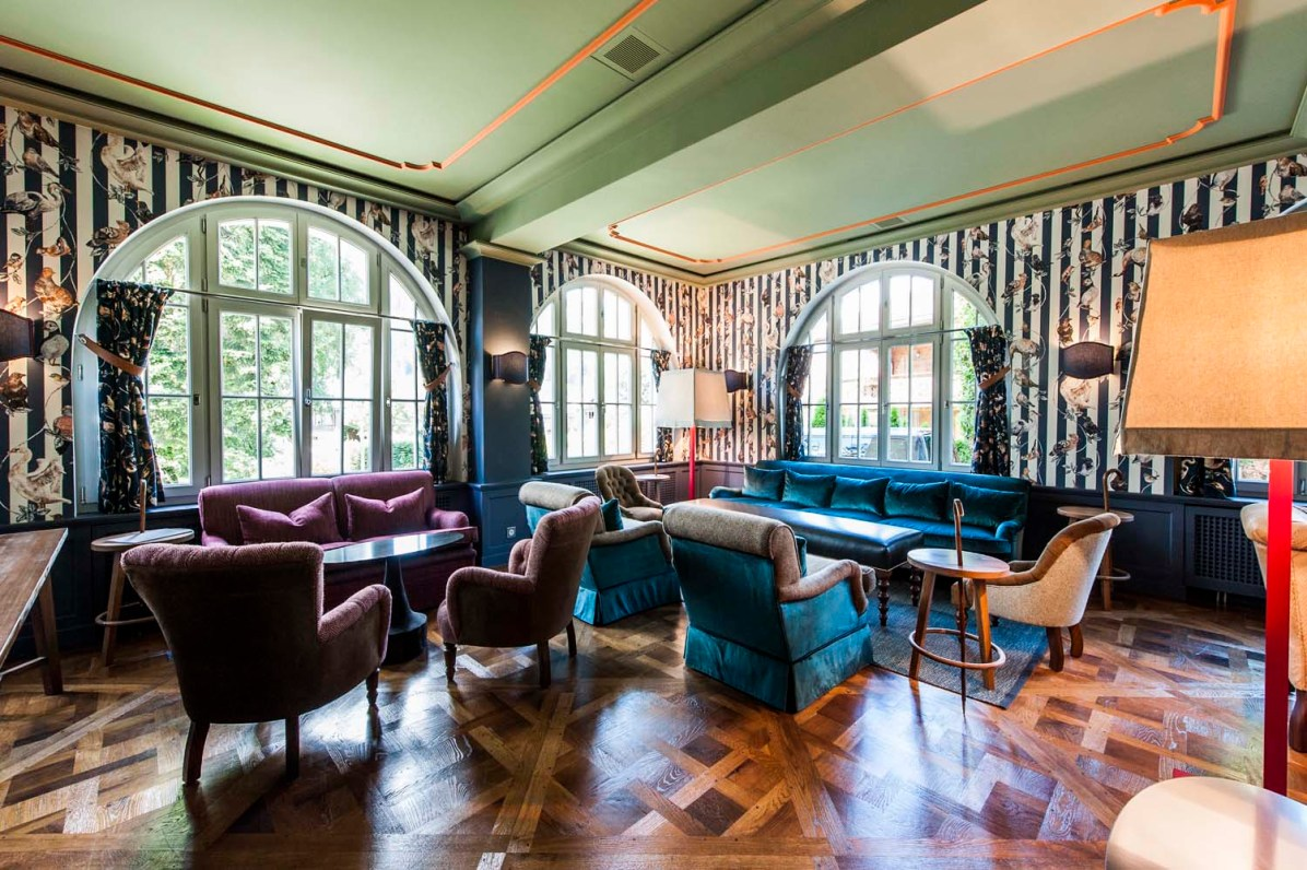 bellevue-lounge4