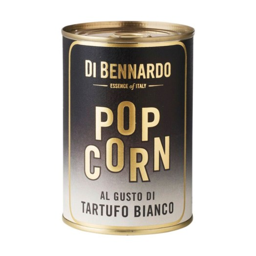 09_Trueffel_Popcorn_ok
