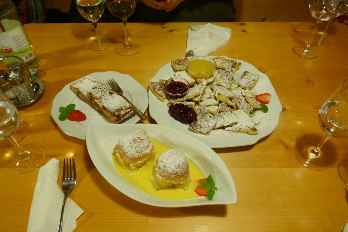 Val Gardena Wandern Kulinarik 05