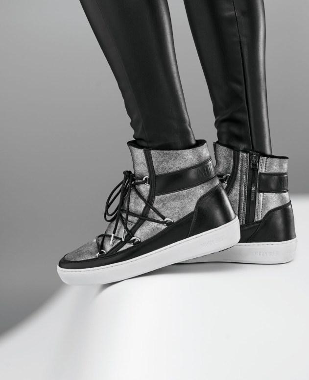 Moon Boots aktuelle Modelle 02