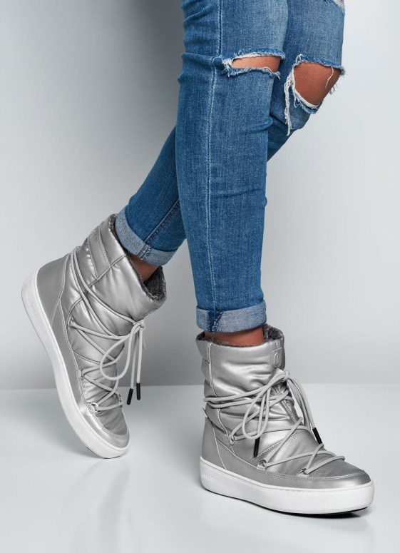 Moon Boots aktuelle Modelle 03