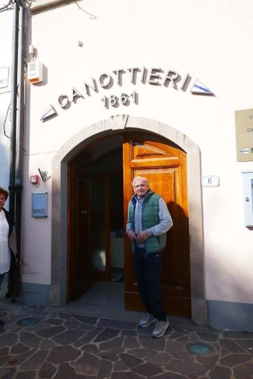 Toskana_13 Limite sul Arno
