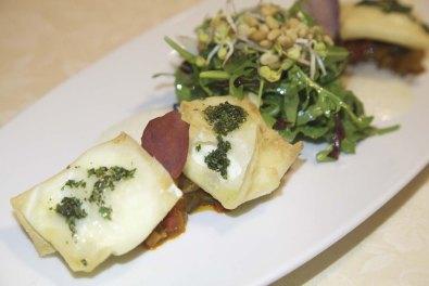 Bodensee Restaurants Wellness Tipps 20