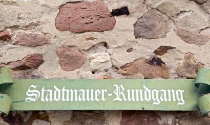 Weinstrasse Pfalz 134