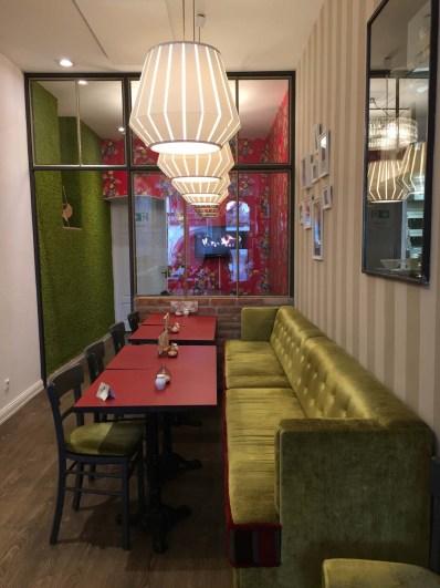 Cafe Ludwig Rhodt unter Rietburg 02