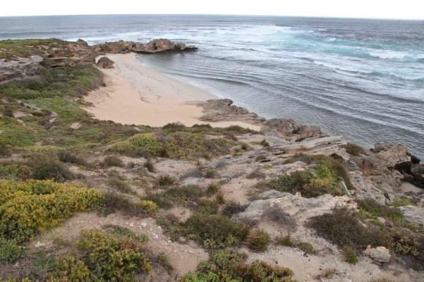 Perth Australien Reisetipps 4