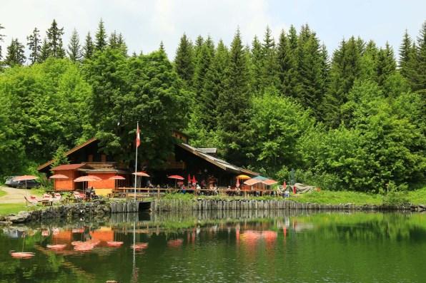 Villars_7 Lac de Chavonnes