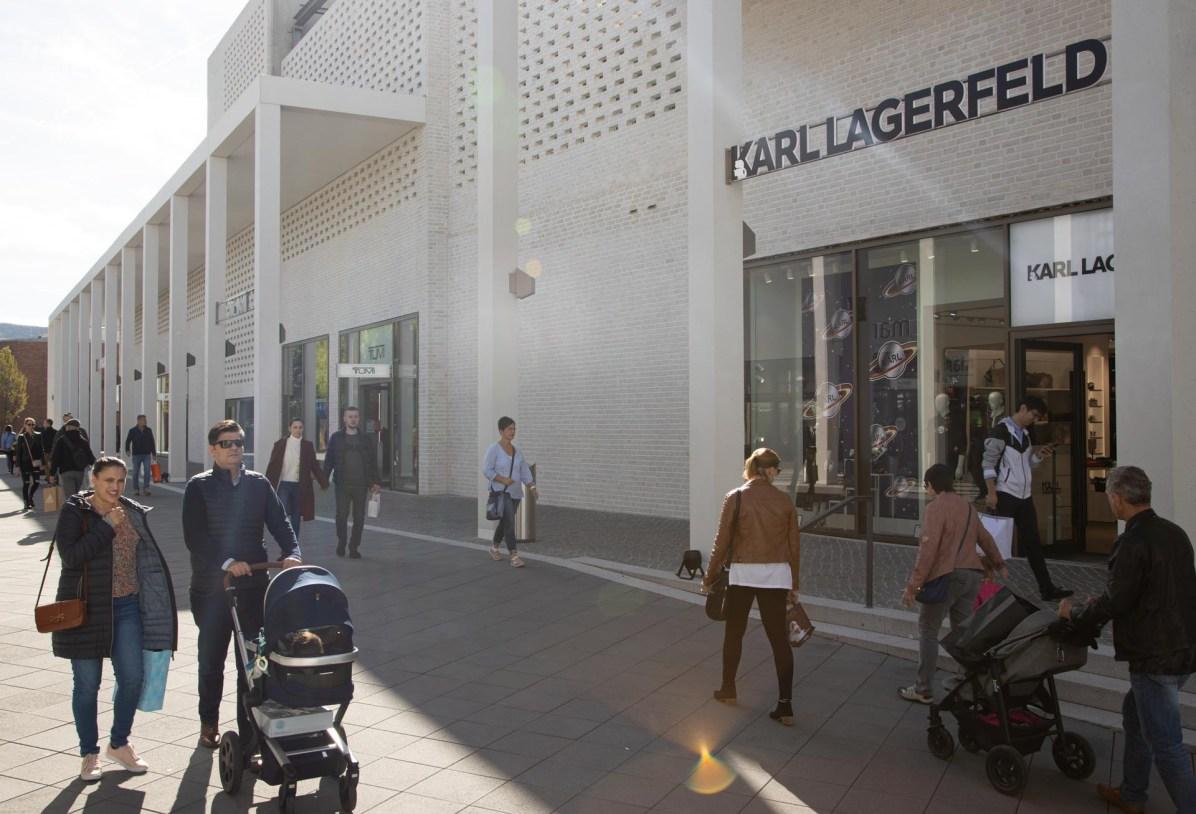 Outletcity Metzingen Shopping Tipps 13