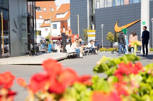 Outletcity Metzingen Shopping Tipps 17