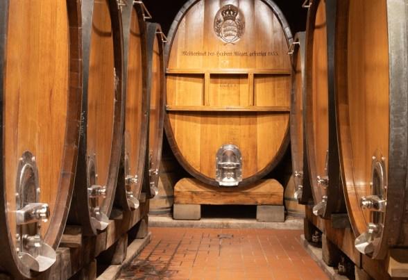 Weingut Herzog von Wuertemmberg 3