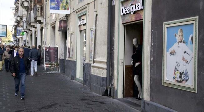 Catania-Sizilien18