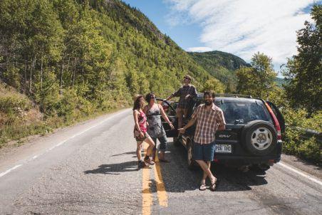 lift-autostop-marathon