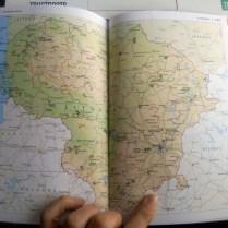 lituanie-carte-gallimard