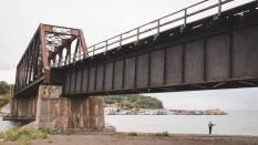 pont-port-daniel