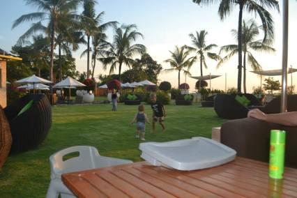 holiday inn2