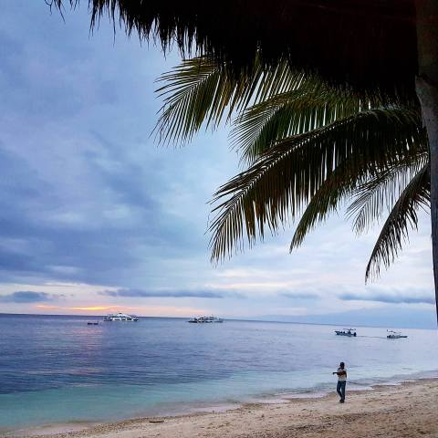 Coco Grove Hotel , Siquijor Island Philippines – Globetrotting Grommets
