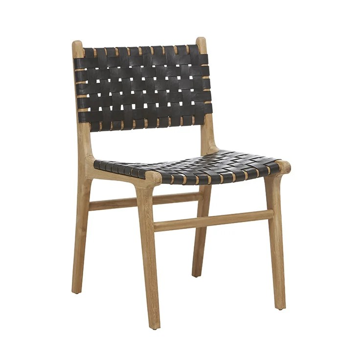 tan leather dining chairs melbourne swing chair the range willow globewest
