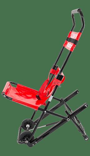 evac chair canada desk argos globex evacuation chairs gec5 economy
