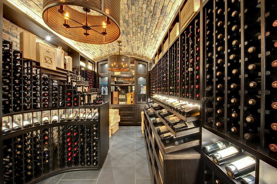Main Street Wine Cellar Manayunk