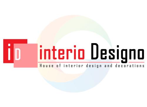 interio designo