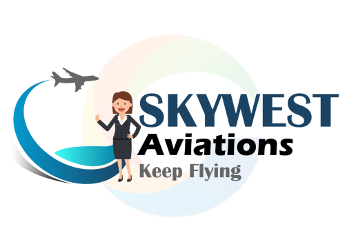 skywest aviation