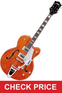 Gretsch Guitars G5420T Electromatic Guitar