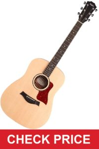 Taylor BBT Big Baby Guitar