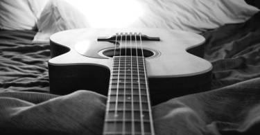 Best Acoustic Guitar Soundhole Pickup