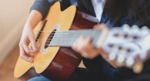 Best Classical Guitars in The World