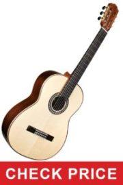 Cordoba C12 SP Modern Classical Guitar