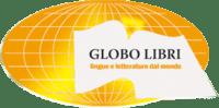 Globolibri.it