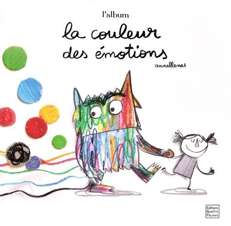 colori-emozioni-llenas