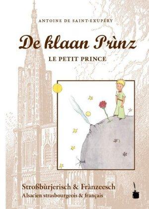 piccolo-principe-alsaziano