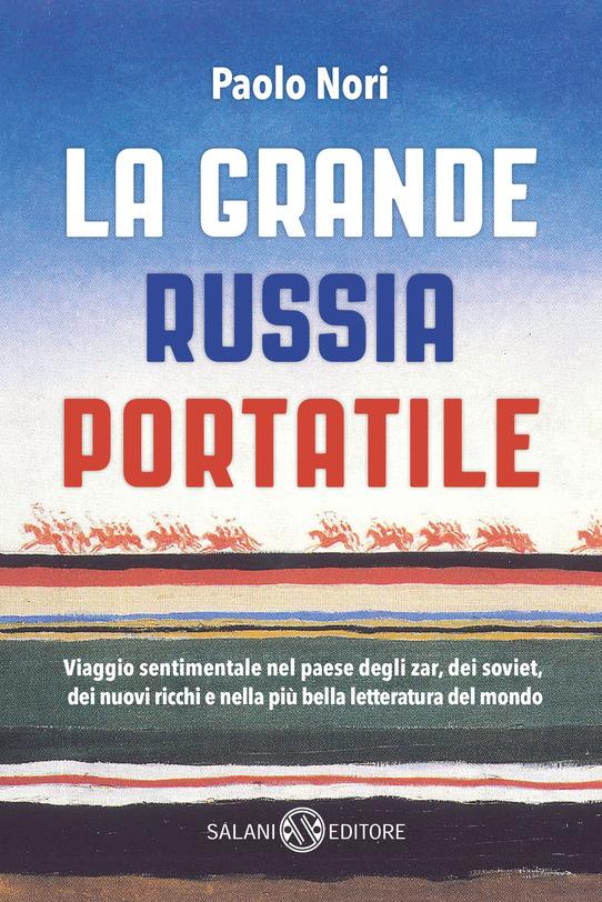 grande-russia-paolo-nori