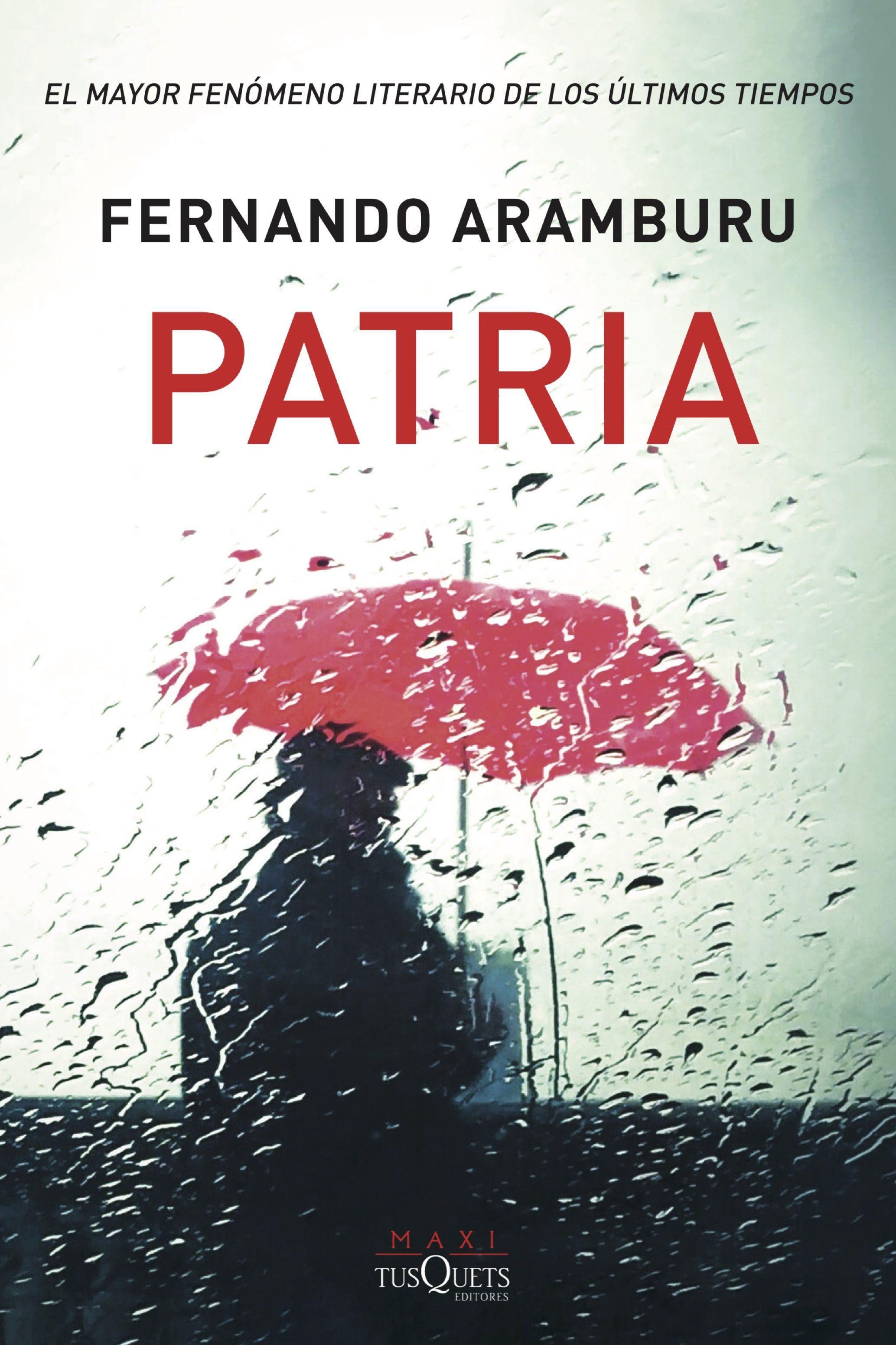 patria-aramburu