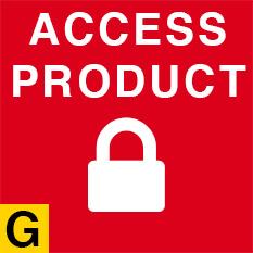 Retrict customer access to product by attribute, combination Prestashop Module