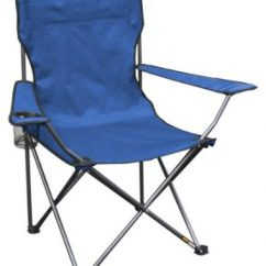 Folding Sports Chair Sleeper Beds 10 Best Beach Chairs Reviewed In 2019 Buyers Guide Globo Surf Quad Camp By Quik Shade