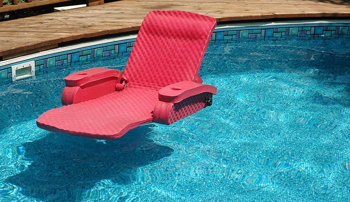 10 Best Pool Lounge Floats In 2020 Buying Guide Reviews Globo Surf