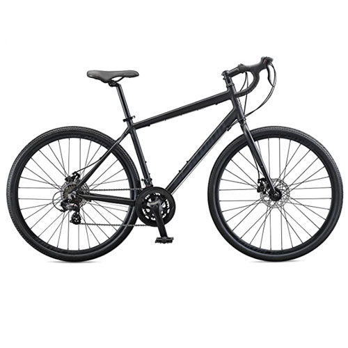 10 Best Gravel Bikes In 2020 🥇 [Buying Guide] Reviews