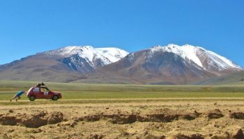 G Adventures or Intrepid Travel: How to Pick the Best Tour