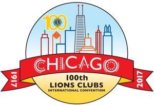 ChicagoConvLogo2017