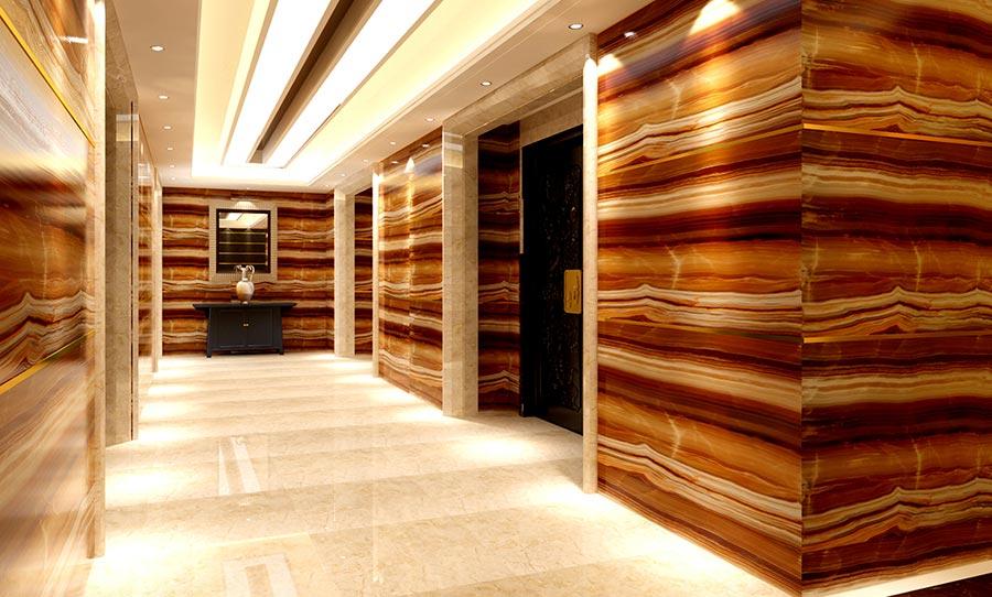Globus Stone Onix Popular Flooring