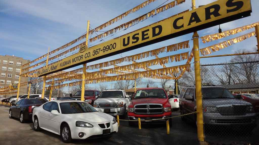 What Questions Should You Ask Before Buying A Used Car Glocar Blogs