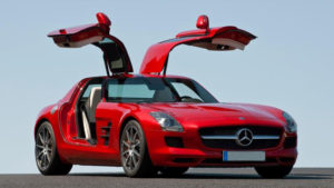 Different Types Of Car Doors Glocar Blogs