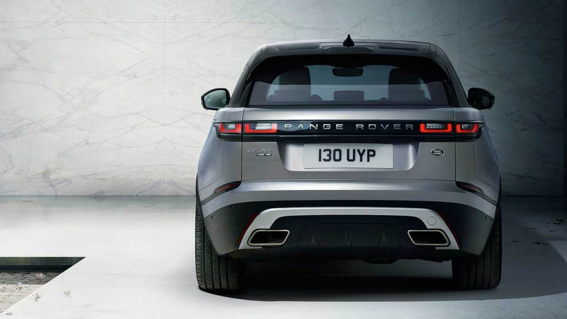 land-rover-velar-review-price-and-specifications