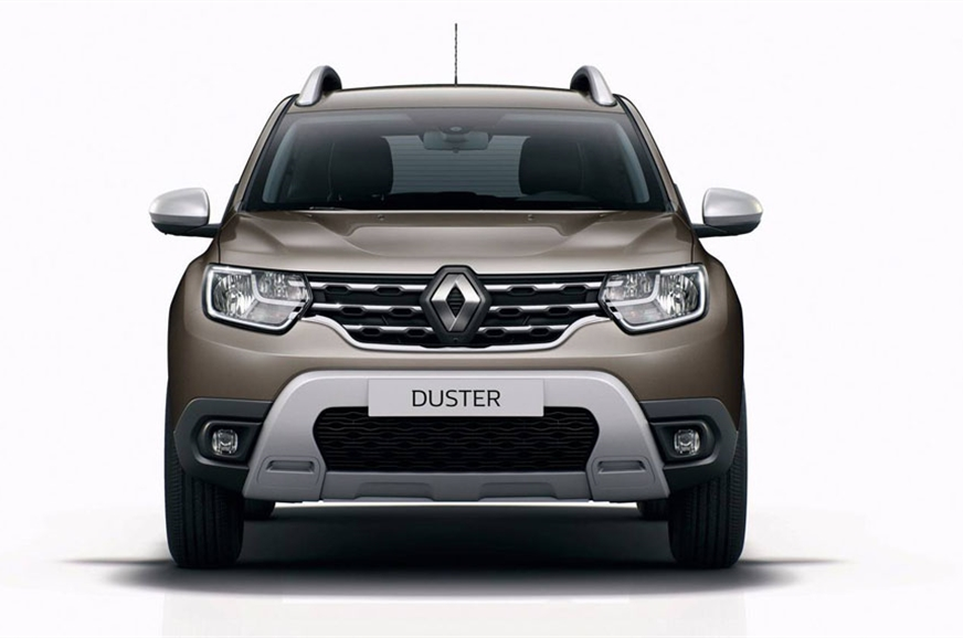 2018-new-renault-duster