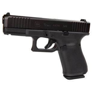 Glock 19 Gen 5 | Best Glock Accessories | GlockStore.com